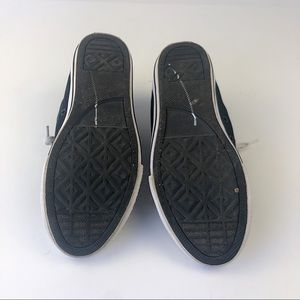 Converse Shoes - Converse All Star slip on sneakers